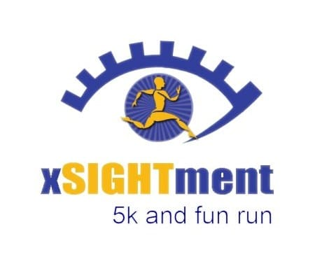xSIGHTment_Logo_450x450