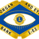 Lions Organ and Eye Bank