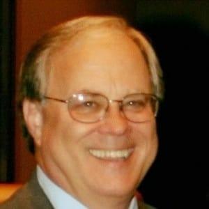 Stan Hall