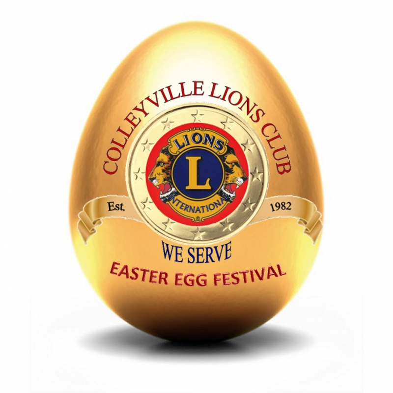Colleyville Lions Club Home Page
